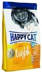 Happy Cat Adult Light 300 гр./Хеппи Кет сухой корм для кошек с излишним весом