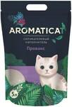 AromatikCat 3 л./Силикагелевый наполнитель Прованс