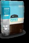 Сухой корм для щенков малых пород Acana Puppy Small Breed 2 Кг.