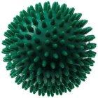 V.I.Pet/Мяч массажный 10 см/BL11-015-100