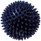 V.I.Pet/Мяч массажный 9 см/BL11-015-90