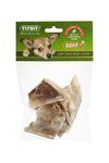 TitBit /ТитБит Хрящ лопаточный гов. мини - мягкая упаковка
