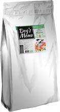 Dog`s Menu  Large BREED 22/9 10 кг сухой корм для собак крупных пород