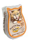 Мнямс 75 гр./ Дропсы с омега-3 и омега-6 для кошек здоровая кожа и шерсть