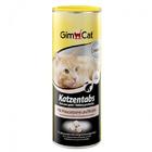 GImpet 710 т./Джимпет витамины для кошек с сыром (маскарпоне) и биотином