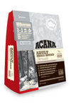 Сухой корм для собак мелких пород Acana Adult Small Breed 6,8 кг.