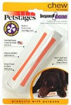 Petstages Игрушка д/собак с ароматом косточки средняя/598