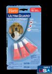Hartz UltraGuard Flea & Tick Drops Н96217//Хартс капли от блох, клещей, комаров для собак и щенков 7-13 кг