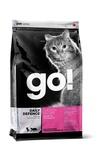 GO 7,26 кг./Гоу сухой корм для котят и кошек с цельной курицей, фруктами и овощами