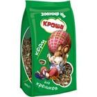 Кроша 800 гр./ Корм для кроликов