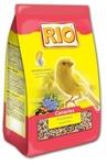 Rio 500 гр./Рио корм для канареек во время линьки