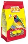 Rio 500 гр./Рио  корм для экзотических птиц