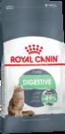 Royal Canin Digestive Comfort 10 кг./Роял канин сухой корм для кошек с расстройствами пищеварительной системы