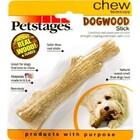 Petstages игрушка для собак Dogwood палочка деревянная 16 см малая (28009)