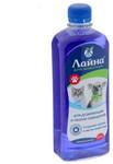 Лайна  500 мл./Дезинфицирующее средство с моющим эффектом, и эффектом дезодорации