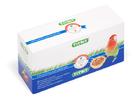 TitBit  8 шт./ТитБит Тарталетки с манго и злаками для попугаев