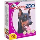 Доктор ЗОО//витамины для собак со вкусом говядины 90 таб.