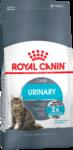 Royal Canin Urinary Care 2 кг./Роял канин сухой корм для кошек в целях профилактики мочекаменной болезни