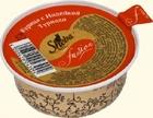 Sheba//Шеба консервы для кошек Курица с индейкой. Турнедо 80 г