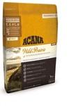 Сухой корм для кошек всех пород Acana Wild Prairie 340 Гр. (Цыпленок)