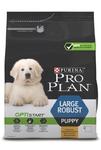 Pro Plan Large Puppy Robust 12кг./Проплан сухой корм для щенков крупных пород с мощным телом с курицей
