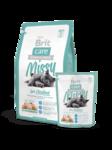 Brit Care Cat Missy for Sterilised 400 гр./Брит Каре сухой корм для кошек кастрированных с цыпленком и рисом