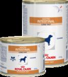 Royal Canin Gastro Intestinal Low Fat 410 гр./Роял канин Диета с ограниченным содержанием жиров для собак при нарушениях пищеварения