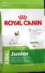 Royal Canin X-Small Junior 1,5 кг./Роял канин сухой корм для щенков миниатюрных пород до 10 месяцев