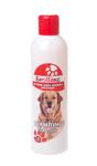 БиоВакс 210 мл./Шампунь инсектицидный для собак