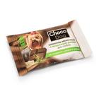 Choco Dog 15 гр./Шоколад молочный с воздушным рисом