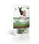 Versele-Laga 500 гр./Верселе Лага Комплекс корм для кроликов