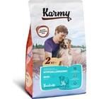 Karmy Hypoallergenic Dog Mini 2 кг./Сухой корм Ягненок гипоаллергенный для собак мелких пород склонных к пищевой аллергии