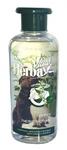 Herba Vitae 250 мл./Шампунь гипоаллергенный  для собак и кошек лопух и тысячелистник
