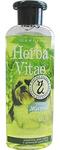 Herba Vitae 250 мл./Шампунь для собак длинношерстных пород  c алоэ вера и шишками хмеля