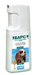 Барс//cпрей инсектоакарицидный для собак 200 мл