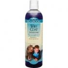 Bio Groom Shampoo Harsh Coat//шампунь для собак и кошек с жесткой шерстью 355 мл