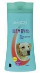 Доктор ЗОО 250 мл./Шампунь для короткошерстных собак