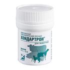 Хондартрон 0.1 мг 50 таблеток