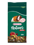Versele-Laga корм для морских свинок Nature Original Cavia 750 гр./30028/