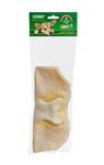 TitBit /ТитБит Нос говяжий бабочка Великан - мягкая упаковка