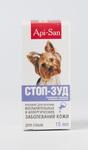 Стоп зуд/суспензия для собак 15 мл