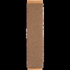 Зооник/Когтеточка ковровая плоская  22347