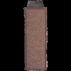 Зооник/Когтеточка  ковровая мягкая (одно крепление) 2247