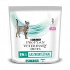 Pro Plan Veterinary Diets EN 400 гр./Проплан сухой корм для кошек с расстройством пищеварения