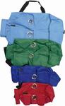 Kruuse сумка для обследования животных 6-8 кг (29007)