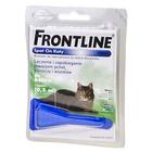Frontline Spot On/Фронтлайн Спот Он капли для кошек (0,5 мл)