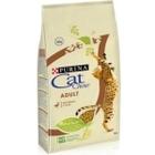 Cat Chow Adult 15 кг./Кет Чау сухой корм для кошек с уткой