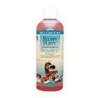 Bio Groom Shampoo Fluffy Puppy//шампунь для щенков 355 мл