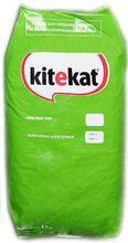 Kitekat 15 кг./Китекет сухой корм для кошек с телятиной