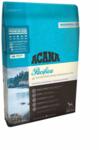 Сухой корм для собак всех пород беззерновой Acana Pacifica Dog 340 Гр. (Рыба)